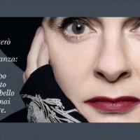 Sete - Amelie Nothomb - Voland copertina