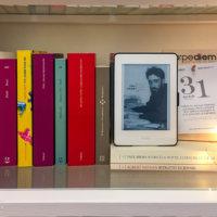 I dieci libri più belli del 2019