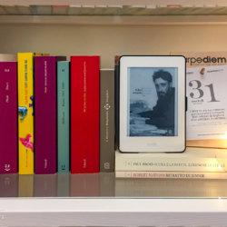 I dieci libri più belli…