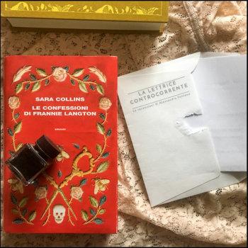 Le confessioni di Frannie Langton - Sara Collins - Einaudi