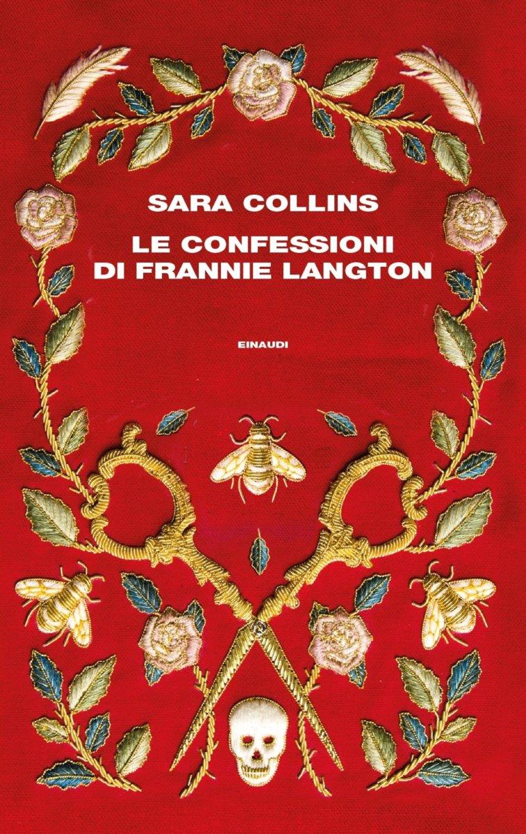 Le confessioni di Frannie Langton