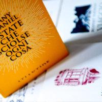 L'estate che sciolse ogni cosa - Tiffany McDaniel - Atlantide edizioni