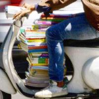 libri a domicilio librerie da asporto