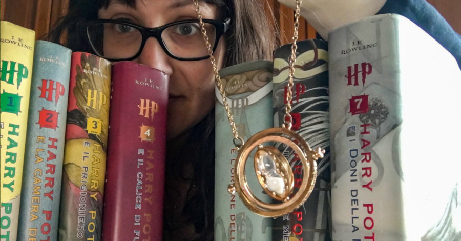 I cento libri da leggere secondo la BBC