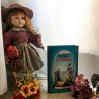 La fabbrica delle bambole - Elizabeth Macneal - Einaudi
