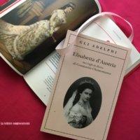 Elisabetta d'Austria - Constantin Christomanos - Adelphi