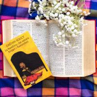 La bambina che amava troppo i fiammiferi - Gaetan Soucy - Marcos Y Marcos