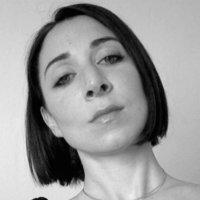 Cecilia Maria Giampaoli