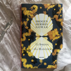 RECENSIONE: La sirena e Mrs…