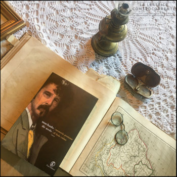 Memorie postume di Bras Cubas - Machado de Assis - Fazi editore