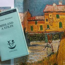 RECENSIONE: Midland a Stilfs (Thomas…