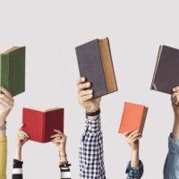 Libri dei desideri generica
