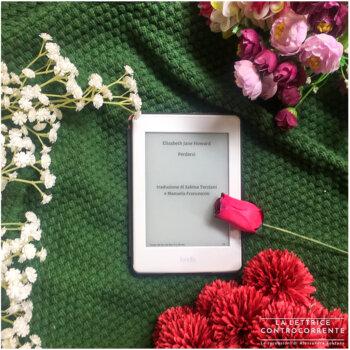 Perdersi - Elizabeth Jane Howard - Fazi Editore