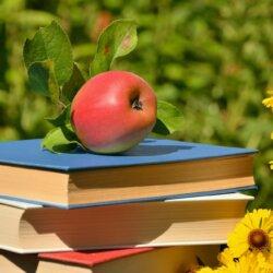 Libri dei desideri: le uscite…