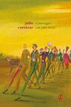 a-passeggio-con-john-keats