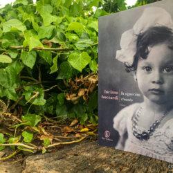 RECENSIONE: La signorina Crovato (Luciana…