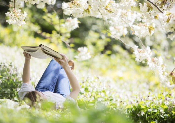 libri dei desideri le uscite di aprile 2021