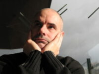 Claudio Morandini