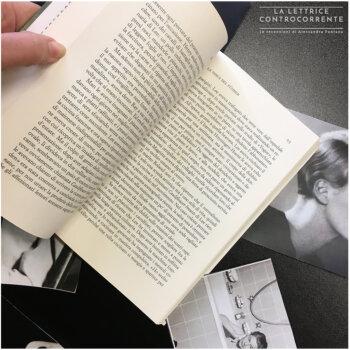 La vasca del Führer - Serena Dandini - Einaudi editore