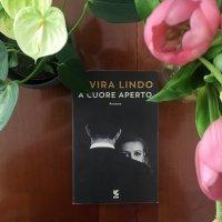 A cuore aperto - Elvira Lindo - Guanda editore