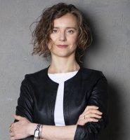 Fernanda Alfieri