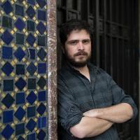 Andrés Montero