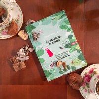 La felicità di Emma - Claudia Shreiber - Keller Editore