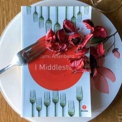RECENSIONE: I Middlestein (Jami Attenberg)