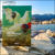 RECENSIONE: Vinpeel degli orizzonti (Peppe Millanta)