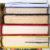 Cinque classici che dovrebbero essere letti almeno una volta nella vita